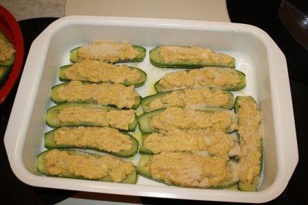 zucchine-ripiene-vegetariane-13